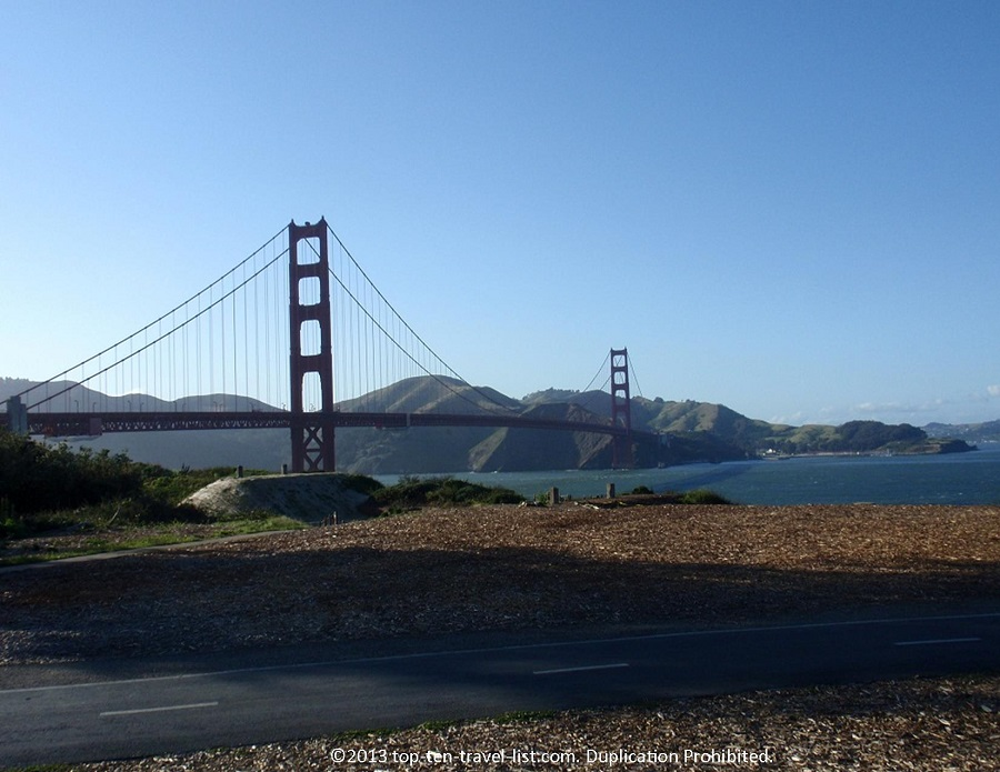 golden gate bridge 2 blog