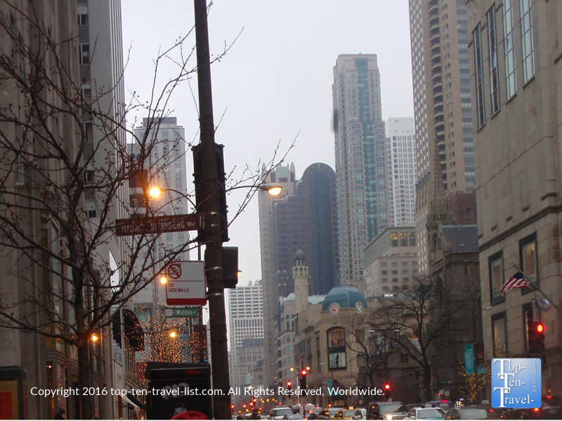 downtown-chicago-in-winter