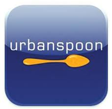urbanspoon app logo