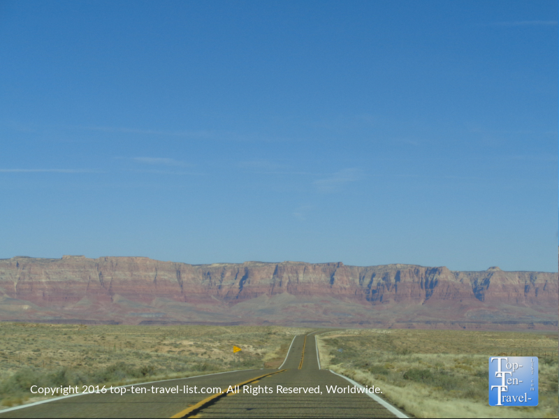 scenic-driving-in-arizona