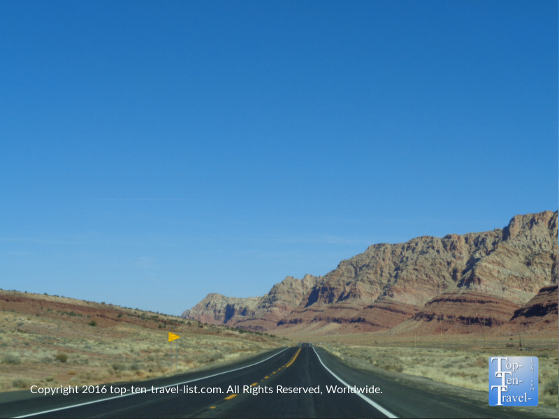 scenic-driving-in-northern-arizona