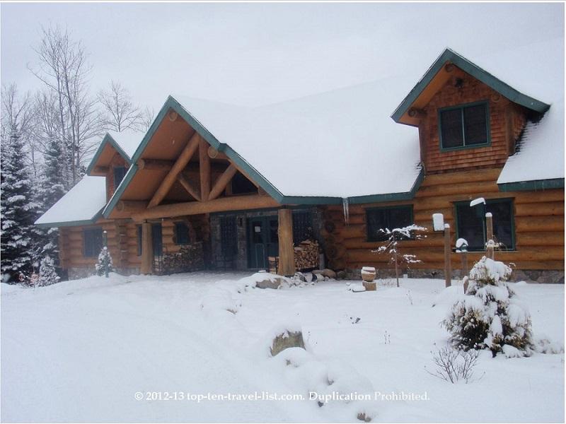 5 Fun Winter Activities In New Hampshire Top Ten Travel Blog