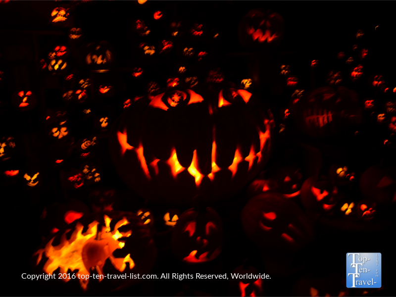 jack-olantern-spectacular-at-providences-roger-williams-park-zoo