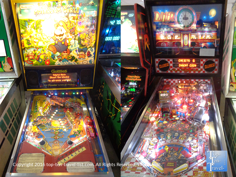 super-mario-brothers-pinball-machine-at-the-pinball-hall-of-fame-in-vegas