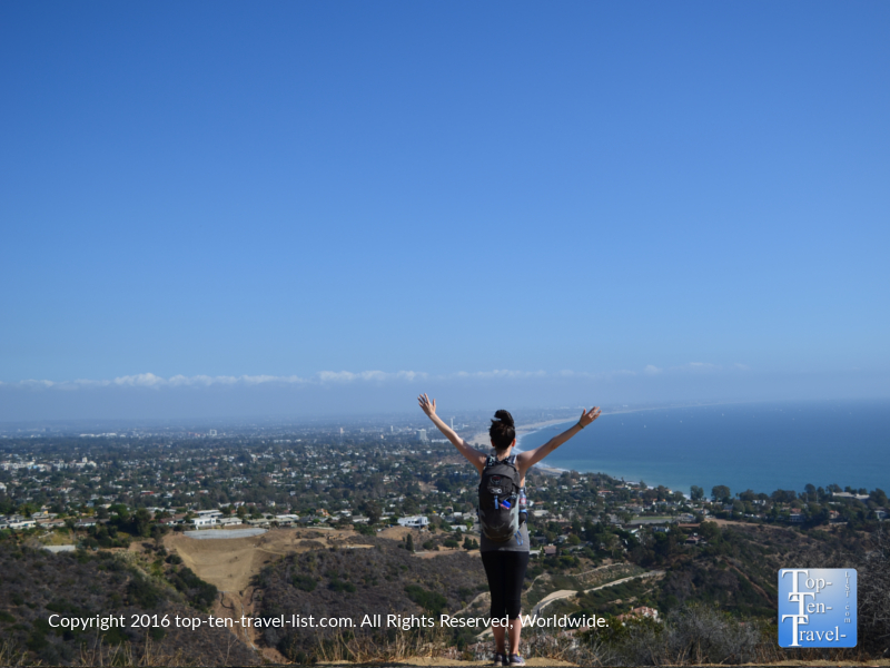 amazing-views-of-the-ocean-from-the-los-liones-trail-in-los-angeles-ca