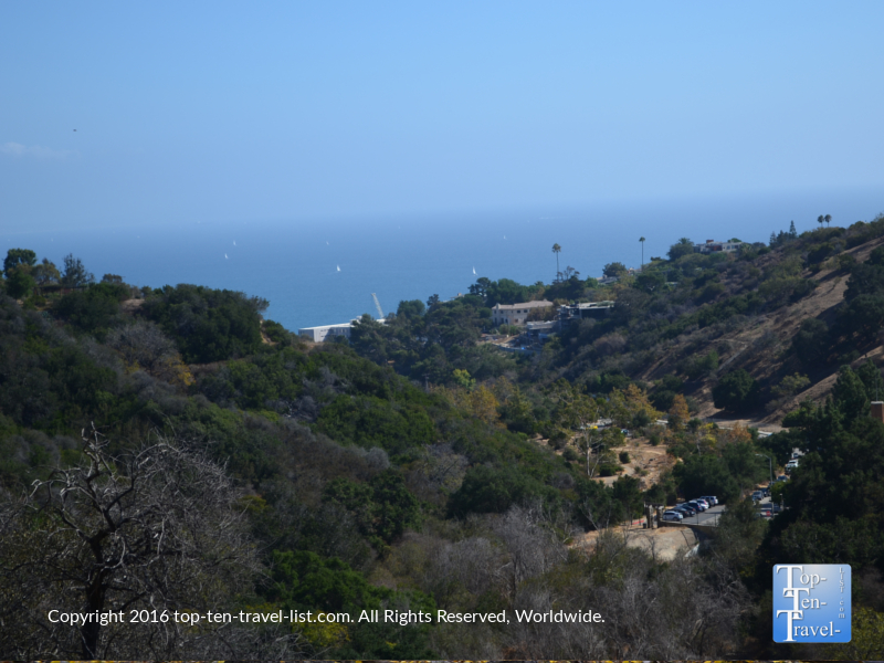 great-ocean-views-from-the-los-liones-trail-in-los-angeles-ca