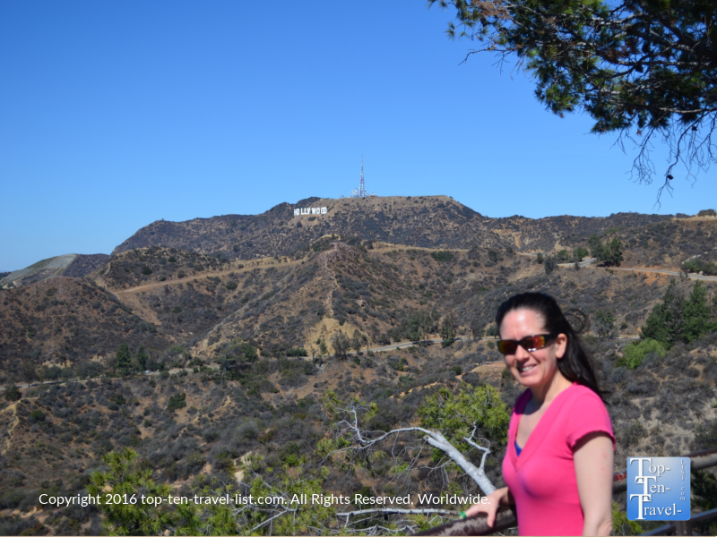 views-of-the-hollywood-sign-from-the-griffith-observatory-observation-deck