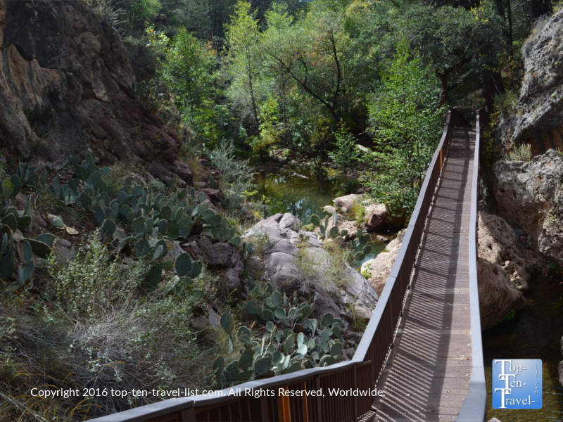 a-view-of-the-gowan-trail-at-tonto-natural-bridge-state-park