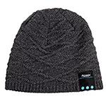 Blu Tooth Winter Hat