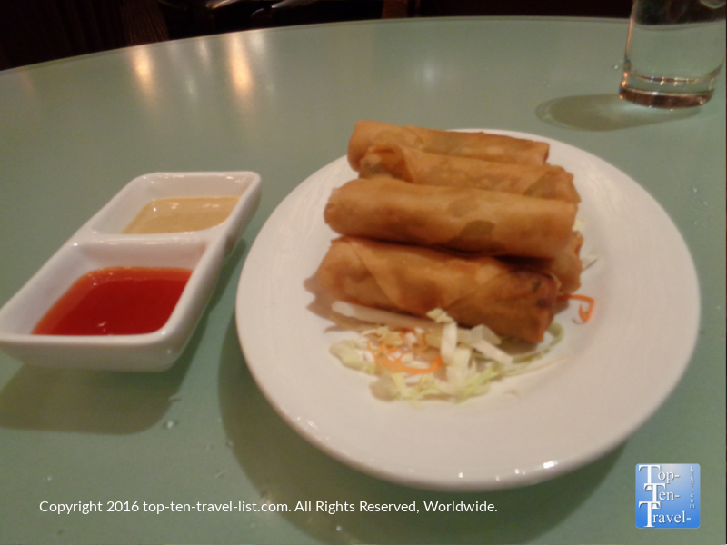 spring-rolls-at-the-china-house-in-las-vegas