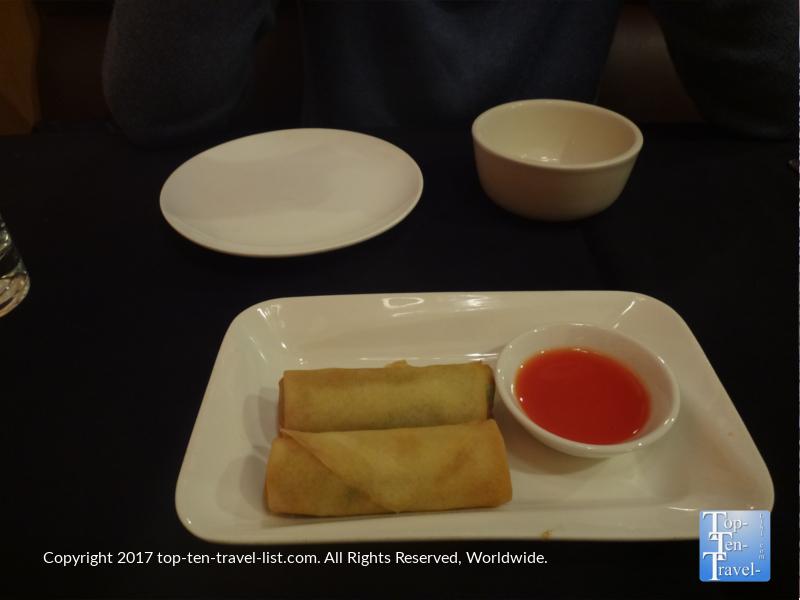 Flagstaff Az Breakfast Restaurants