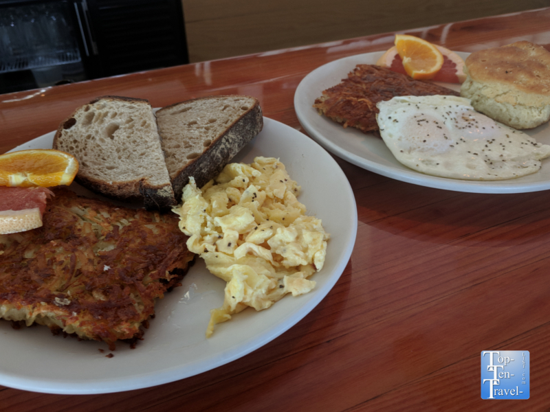 Breakfast-at-Welcome-Diner-in-Tucson-AZ