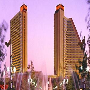 John Ascuaga S Nugget Casino Resort Sparks Hotel Reviews Top Ten Travel List