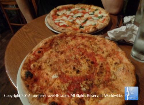Fat Olives Restaurant Preview