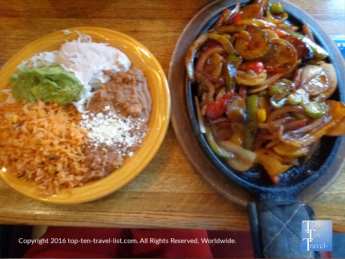 Javelina Cantina Restaurant Preview