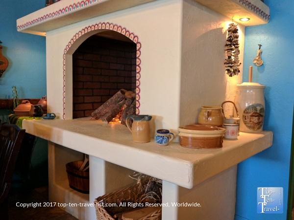 Polish Cottage Restaurant Preview