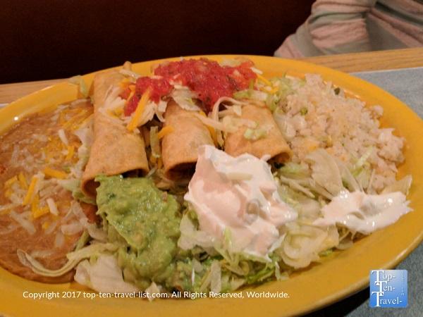 Guadalajara Original Grill Restaurant Preview