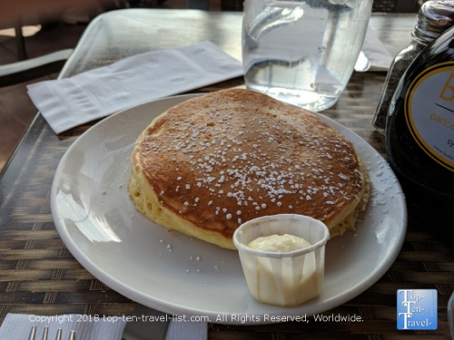 Butters Pancakes and Cafe Restaurant Preview