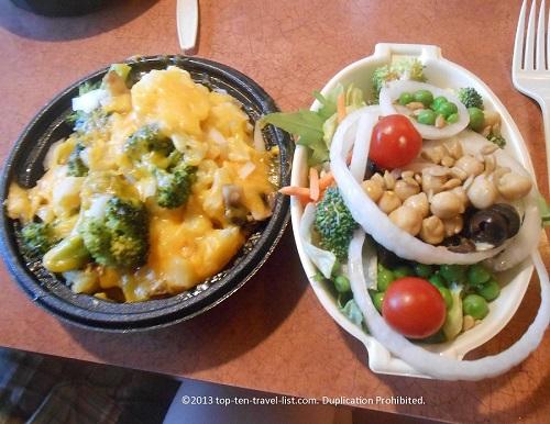 Arthur's Garden Deli Restaurant Preview